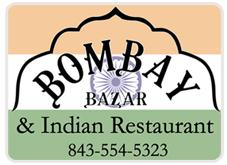 logo-bombay-indian-restaurant-227x165
