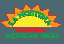 logo-la-nortena-mexican