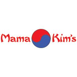 logo-mama-kims-250x250