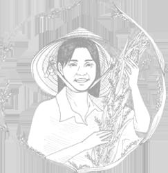 logo-phuongs-vietnamese