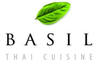 logo-basil-thai-restaurant