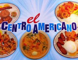 logo-centroamericano-250x192