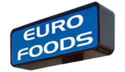 logo-euro-foods-250x145
