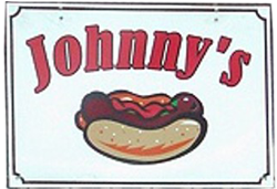 logo-johnnys-hot-dogs-250x171
