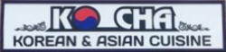 logo-ko-cha-korean-restaurant-250x58