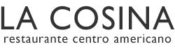 logo-la-cosina-restaurant-250x70