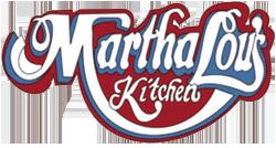 logo-martha-lous-kitchen-250x134