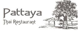 logo-pattaya-thai-restaurant-250x99