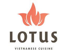 logo-lotus-vietnamese-cuisine-250x196