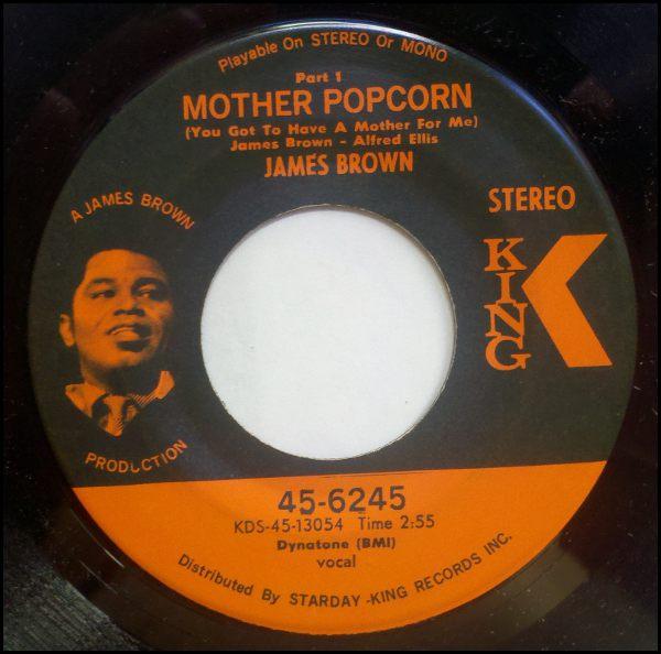 mother_popcorn_part1_45